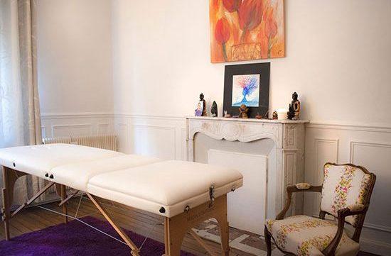 les-sens-de-nelumbo-salle-table-massage