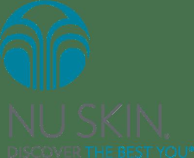 nuskin_logo