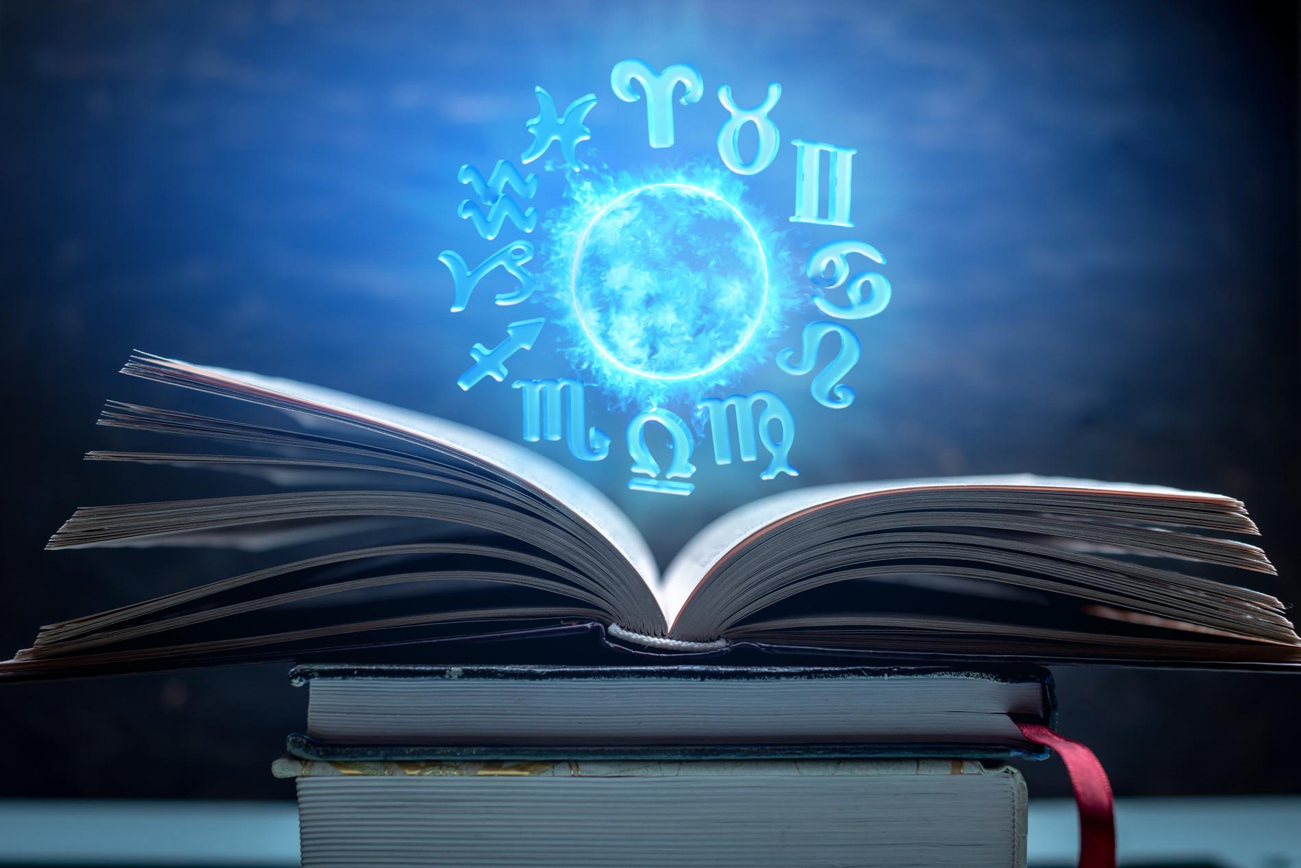 astrologie-zodiaque-livre2-les-sens-de-nelumbo